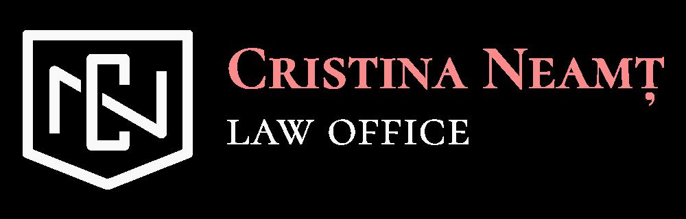 logo-cristina-neamt-en.png