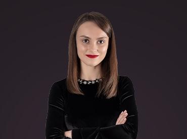 Alexandra Ioana Tămaș